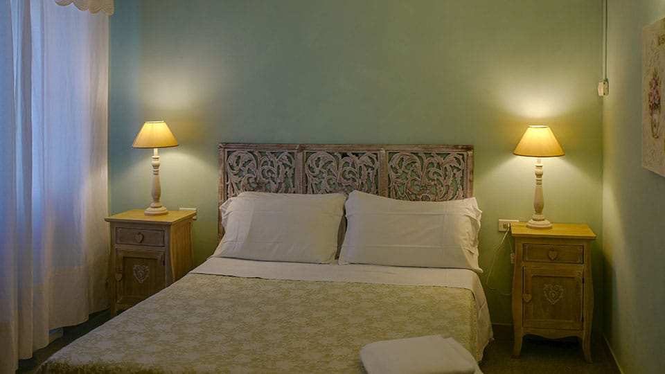 hotel-lido-garda-anzio-gallery-13