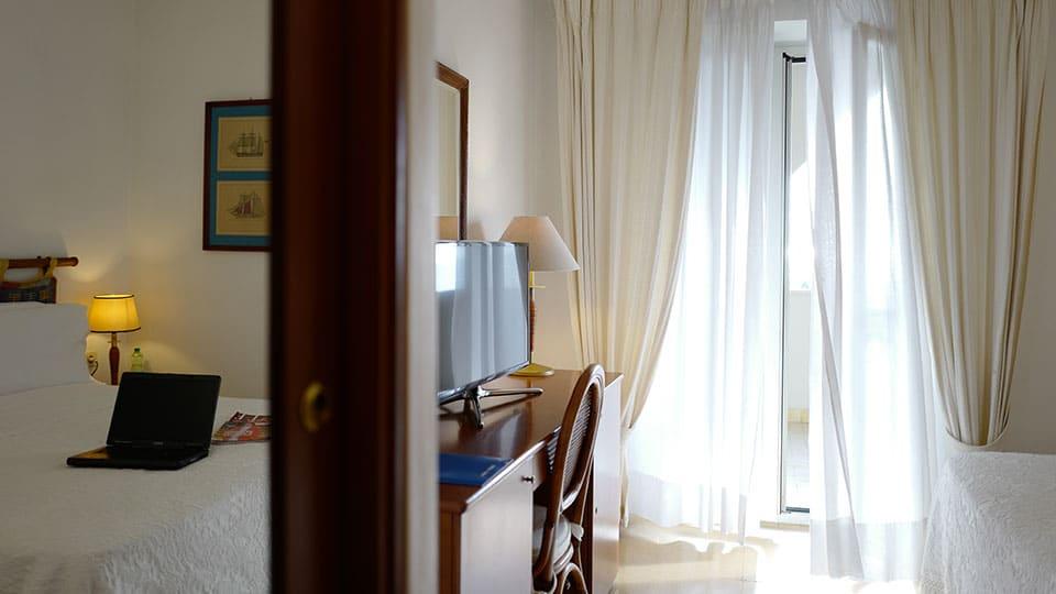 hotel-lido-garda-anzio-gallery-15