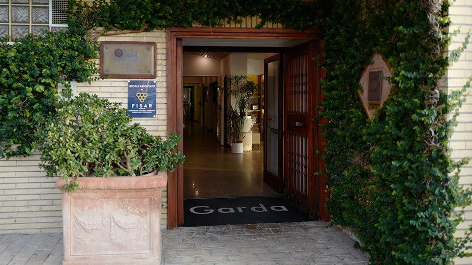 hotel-lido-garda-anzio-gallery-16