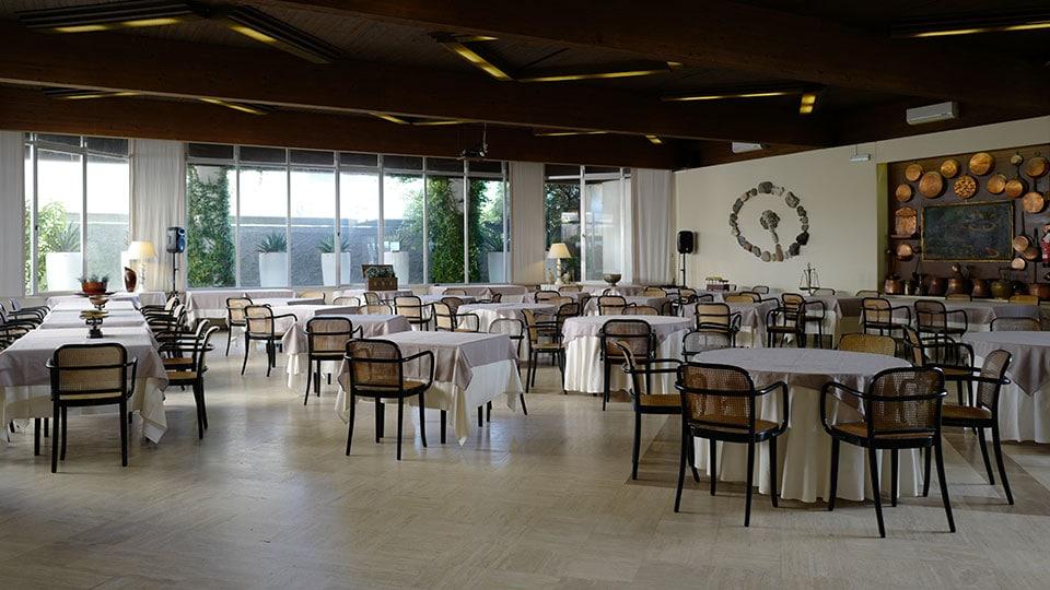 hotel-lido-garda-anzio-gallery-5