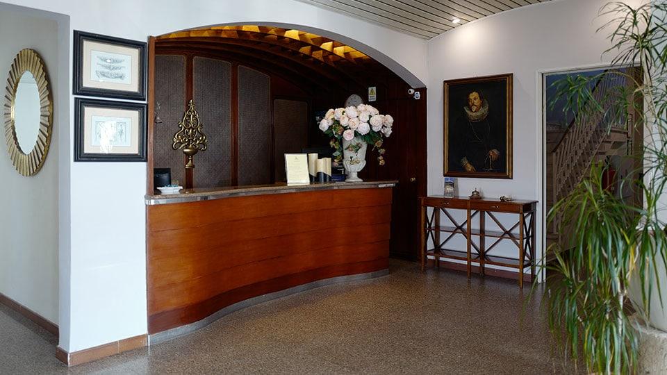 hotel-lido-garda-anzio-gallery-7