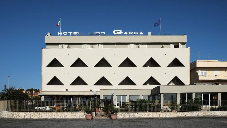 hotel-lido-garda-anzio-gallery-9
